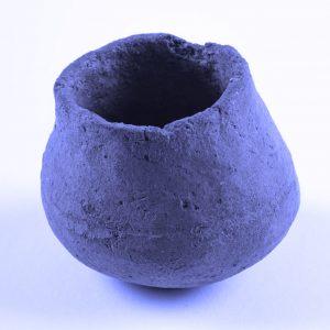 Ceramika / Glina