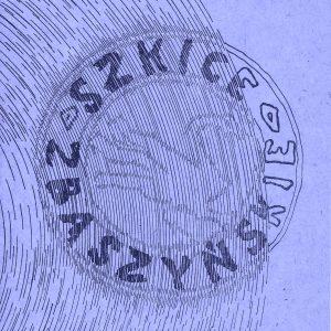 Szkice Zbąszyńskie